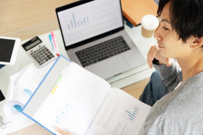 3つの税制優遇「即時償却/特別償却/税額控除」の仕組みと節税効果の違い