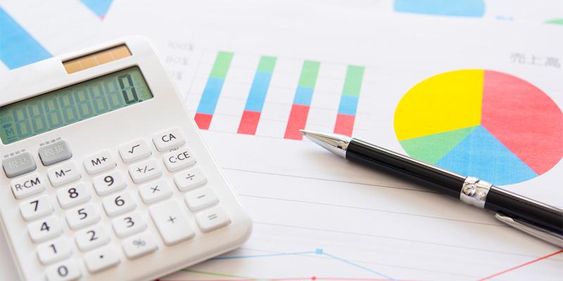 損益通算による節税の具体例