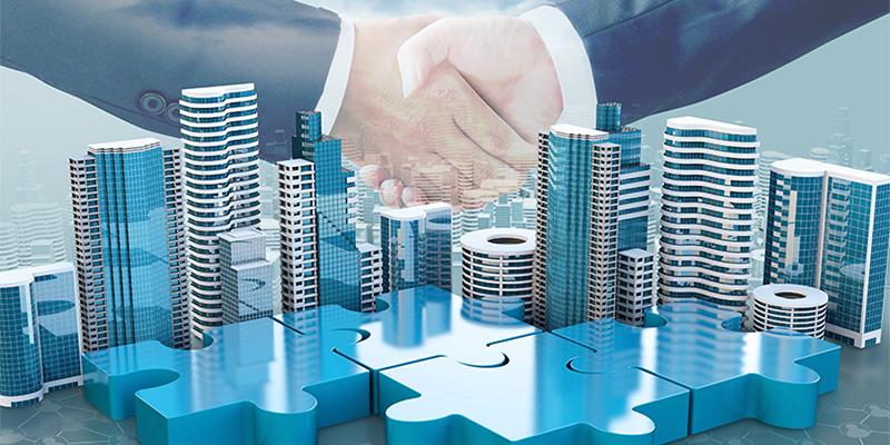 不動産投資の種類5選
