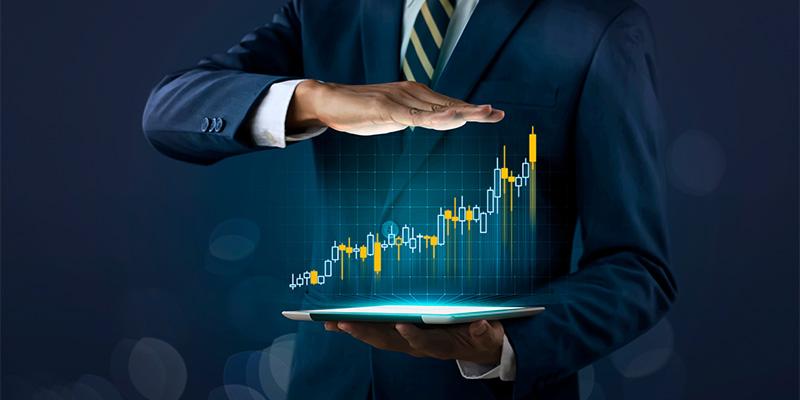 株式は持続的に利益を生み出す投資対象か?