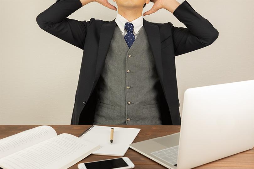 節税のつもりが資産流出に!?経営者の皆さん、その節税対策本当に効果がありますか?