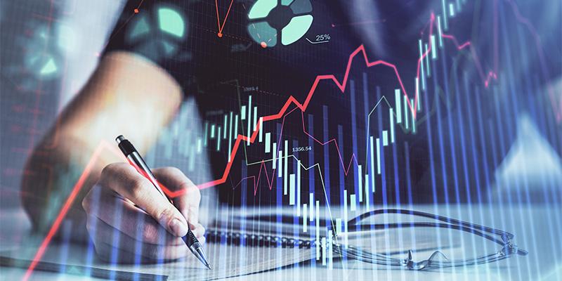 株式投資の本質