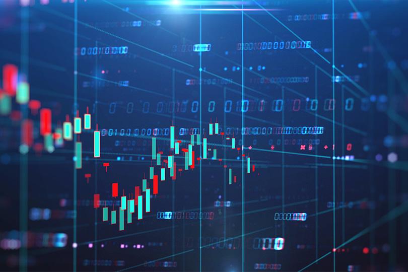 今さら聞けない株式投資の基本 ~投資の本質と、メリット・デメリット~