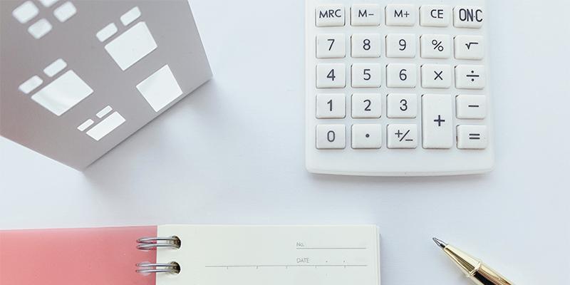 ふるさと納税で家計を節約