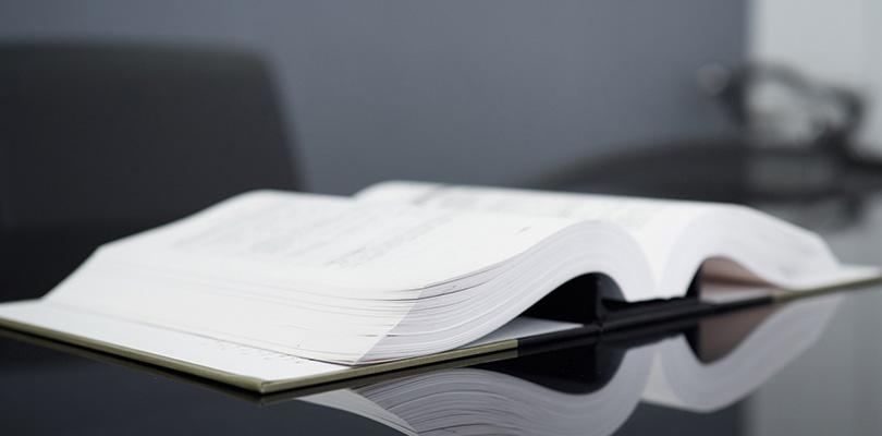 節税となる実際のケース