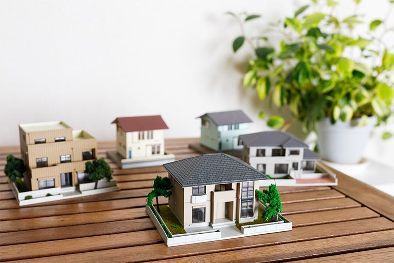 土地活用こそ節税対策!王道・人気2つの活用例で比較検討