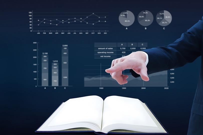一括購入・集中投資の場合の対処法
