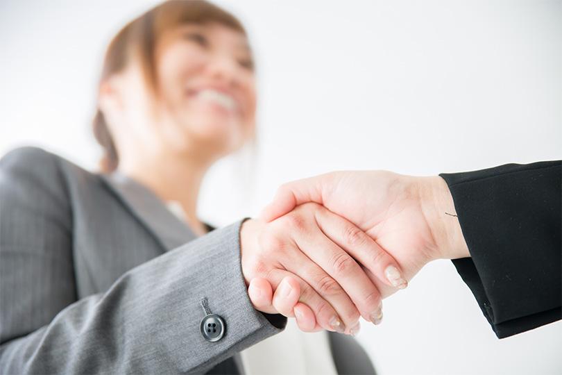 自主管理ではなく管理委託を選ぶメリット
