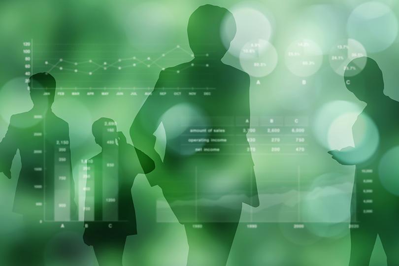 投資信託を選ぶポイントと用語解説