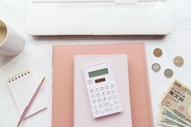 無駄な支出を減らし家計を改善する方法