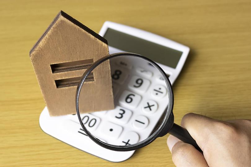 資産管理会社を活用した節税の仕組みと設立の流れ