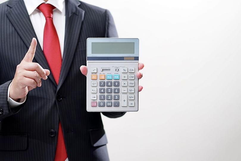 資産管理会社の設立の手続きと流れ