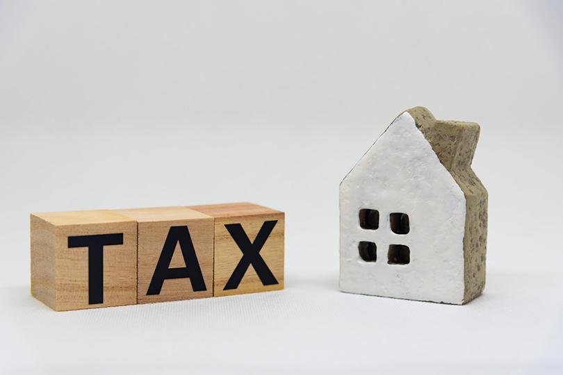 不動産投資で節税ができる税金の種類