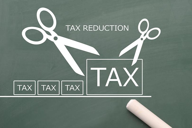 不動産投資が節税対策になる3つのケース