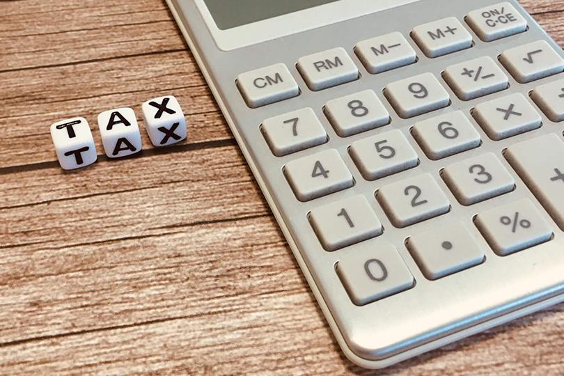 納税額を減らすために考えやすいこと