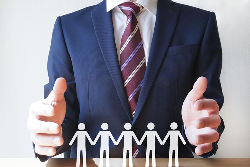 中小企業倒産防止共済(経営セーフティ共済)に加入