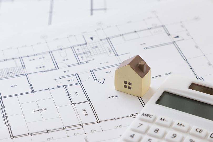 単身者の住宅購入時のポイント